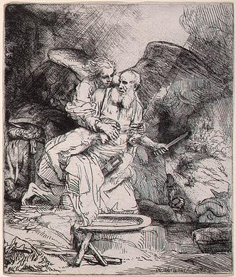 Abraham's_Sacrifice