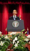 220px-Barack_Obama_at_Cairo_University_cropped