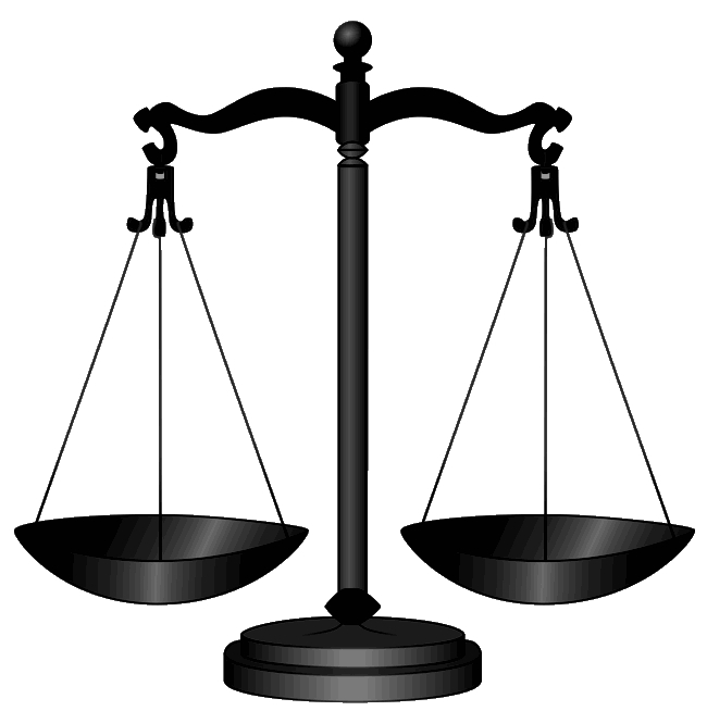 Scale_of_justice_2_new (1)
