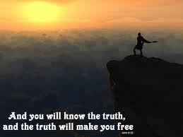 truth2
