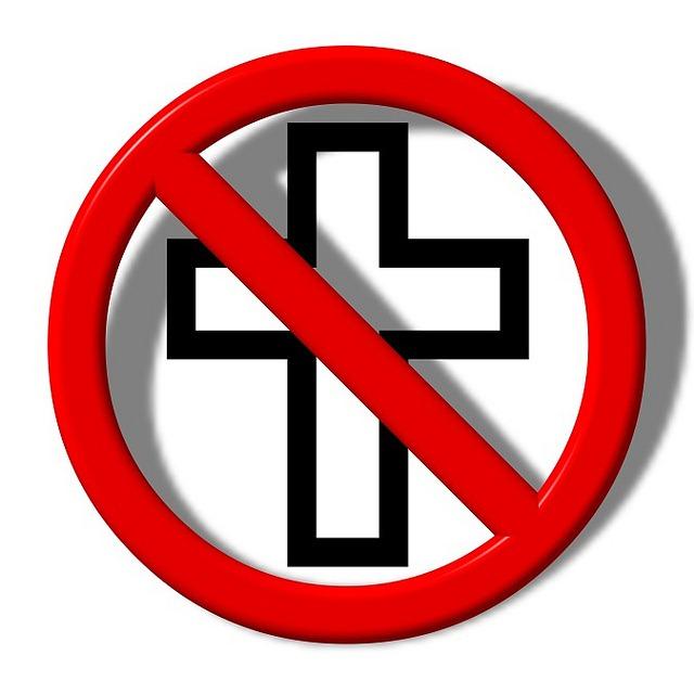 Flickr-Creative-Commons-Greendyker-No-Christianity-logo.jpg