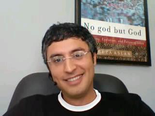 Reza_Aslan