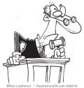 royalty-free-judge-clipart-illustration-438070