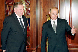 300px-Vladimir_Putin_with_Vladimir_Zhirinovsky-1
