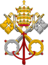 Emblem_of_the_Papacy_SE_svg