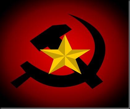 dreamstime_m_5804682communism