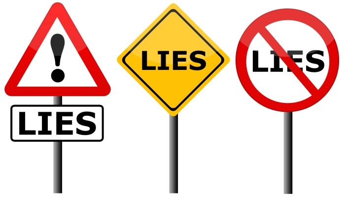 dreamstime_xl_28958640lies