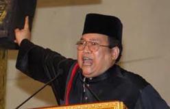 Ibrahim-Ali