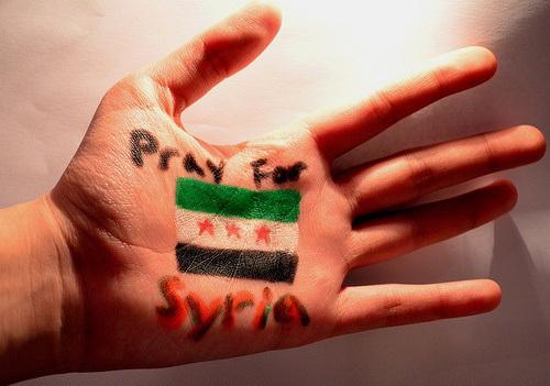 pray-for-syria