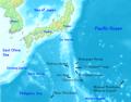 300px-Ogasawara_islands