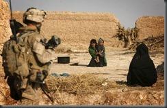afghanistan4_1577678b[1]