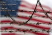 americanbarbed-wire