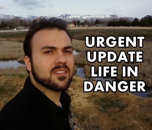 pastor-saeed-danger