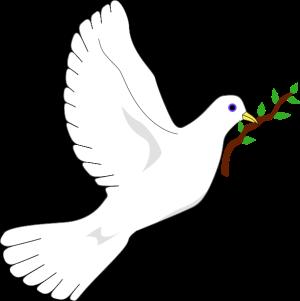 598px-Peace_dove_noredblobs_svg