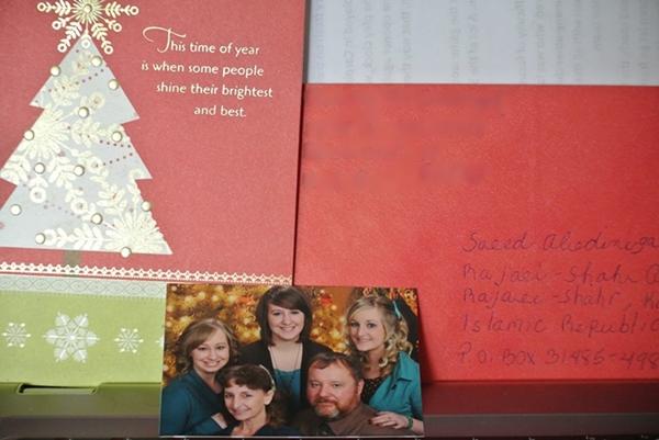 Christmas-card-Saeed-Abedini