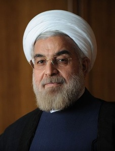 Hassan_Rouhani_official_portrait