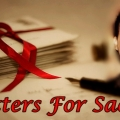 send-letters-to-Saeed-Abedini