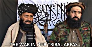 Capturepakistan taliban