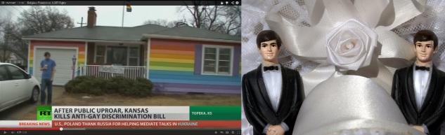 gayhouse-horz