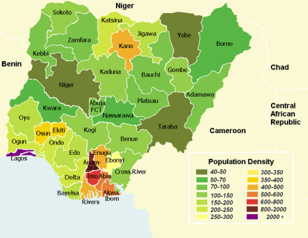 Population_density_map_of_Nigerian_states_-_English