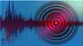 earthquakeok