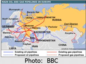 russiapipelines