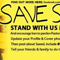 saeed-cover-1