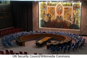UN_security_council_2005creditadded