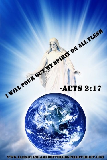 acts217