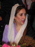 Benazir_Bhutto