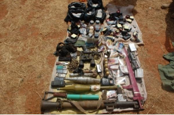 bokoharamweapons