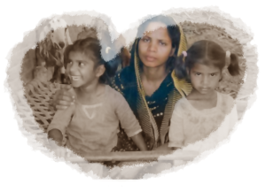 Asia Bibi On trial for drinking from a muslim well
