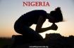 nigeriapray-001jpg