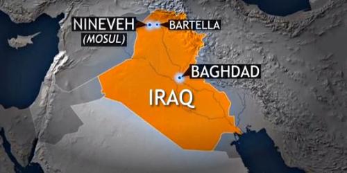 iraq-map-001