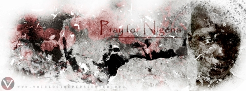 pray for nigeria2