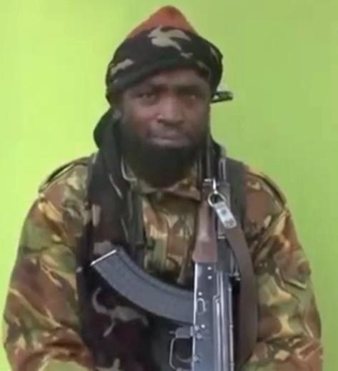boko-haram-leader-abubakar-shekau-wikipedia