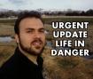 pastor-saeed-danger