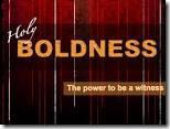 boldness_thumb