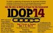 IDOP14