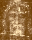 Courtesy of Shroud of Turin.com