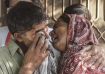 HEARTBROKEN AND PERSECUTED IN PAKISTAN