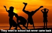 children_silhouette-1