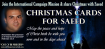 christmas-cards-for-saeed-voiceofthepersecuted.org