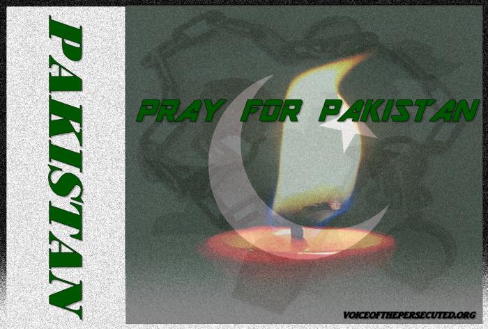 pray for pakistan2