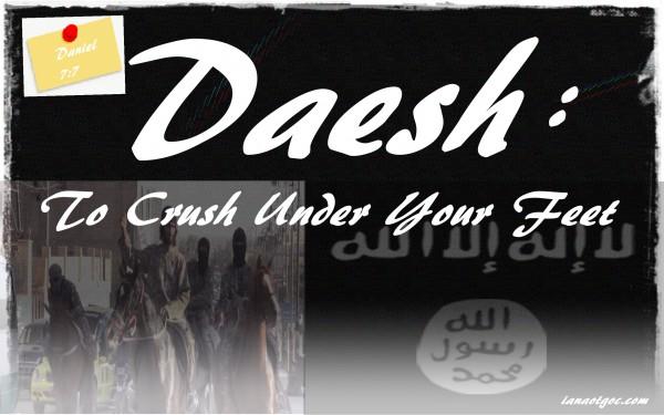 daesh2