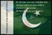 pakistan grieve