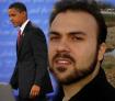 saeed-obama