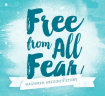 free from fear-naghmeh abedini