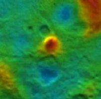PIA19606-Ceres-Dawn-GlobalMap-MtnCrop-20150728