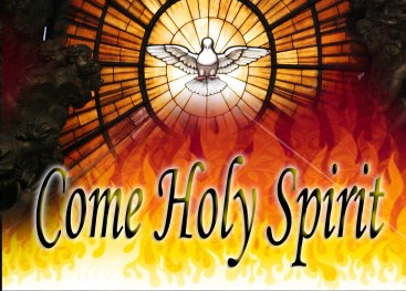 come-holy-spirit-copy